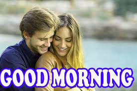 Good Morning Wallpaper Pictures Images Free Download