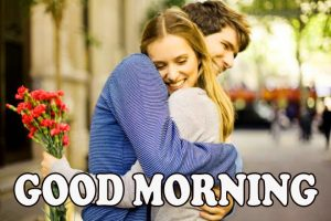 Good Morning Pictures Wallpaper Photo Download