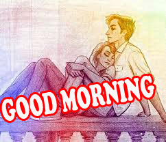 Good Morning Pictures Images Photo HD Download