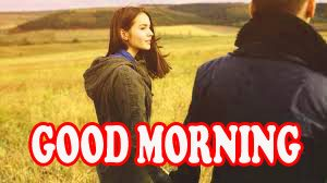 Good Morning Wallpaper Pictures Photo Download