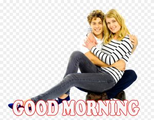 Good Morning Photo Images Pictures Free HD