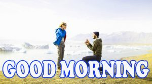 Good Morning Pictures Images Photo Download