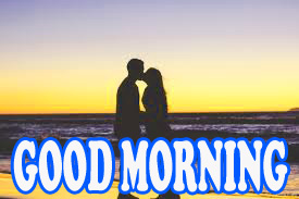 Good Morning Wallpaper Photo Images Free Download
