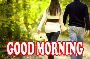 Girlfriend Good Morning Images photo Pics Download