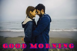 Romantic Good Morning Sweetheart Images Wallpaper Pictures Pics Download