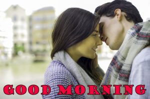 Romantic Good Morning Sweetheart Pictures Photo Download