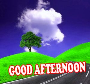 Good Afternoon Wallpaper Pictures Images HD