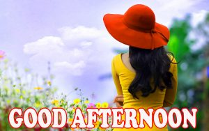 Good Afternoon Images Photo Wallpaper Free Download