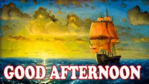 Good Afternoon Wallpaper Pictures Images For Facebook