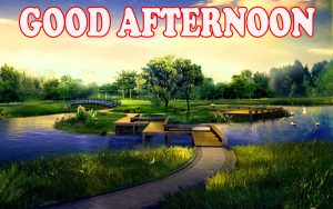 Good Afternoon Pictures Images Photo Free HD