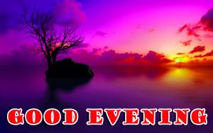 Good Evening Images Wallpaper Pictures Free Download