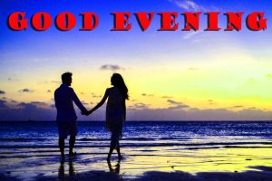 Good Evening Images Photo Wallpaper Download