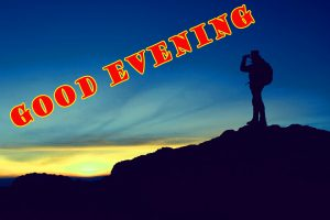 Good Evening Pictures Images Wallpaper Download For Boyfriend