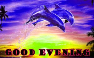 Good Evening Pictures Images Photo For Best Friend