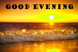 Good Evening Photo Wallpaper Pictures For Boyfriend