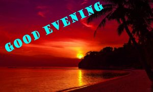 Good Evening Photo Images Pictures HD Download