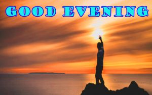 Good Evening Pictures Images Photo HD Download