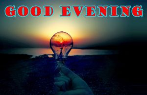 Good Evening Wallpaper Pictures Images HD