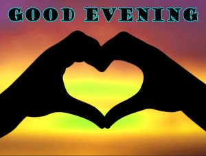 Good Evening Photo Wallpaper Pictures Free HD