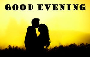 Good Evening Wallpaper Pictures Images Free HD