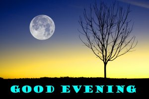 Good Evening Pictures Images Photo HD For Best Friend