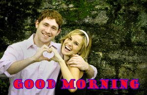 Romantic Good Morning Sweetheart Wallpaper Pictures HD Download