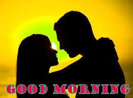 Romantic Good Morning Sweetheart Wallpaper Pictures For Whatsapp