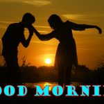 278+ Good Morning Sweetheart Images Wallpaper Pics Photo HD Download