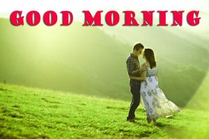 Romantic Good Morning Sweetheart Images Photo Free Download