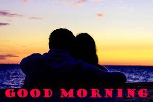 Romantic Good Morning Sweetheart Images Photo HD