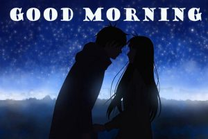 Romantic Good Morning Sweetheart Pictures Images Free HD
