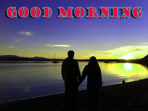 Romantic Good Morning Sweetheart Images Pictures Free Download