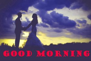 Romantic Good Morning Sweetheart Wallpaper Pictures For Facebook