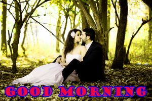 Romantic Good Morning Sweetheart Pictures Images HD Download
