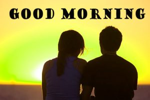 Romantic Good Morning Sweetheart Wallpaper Pictures Download