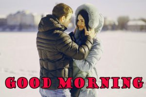 Romantic Good Morning Sweetheart Images Photo HD Download