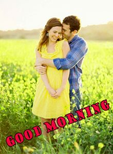 Romantic Good Morning Sweetheart Wallpaper Pictures Free Download