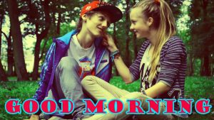 Romantic Good Morning Sweetheart Pictures Wallpaper Free Download