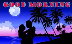 Romantic Good Morning Sweetheart Images Photo Free HD