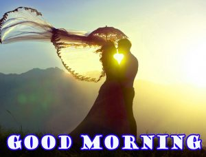 Romantic Good Morning Sweetheart Pictures Images Photo HD Download
