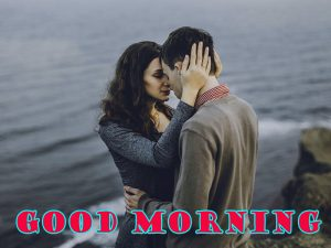 Romantic Good Morning Sweetheart Images Photo Download
