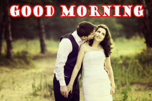Romantic Good Morning Sweetheart Pictures Images HD