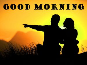 Romantic Good Morning Sweetheart Wallpaper Pictures Free HD