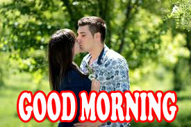 Girlfriend Good Morning Images Photo Wallpaper Download In HD