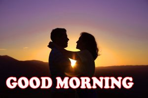 Girlfriend Good Morning Wallpaper Pictures Images HD