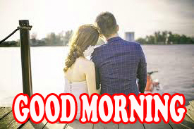 Girlfriend Good Morning Pictures Images Photo HD