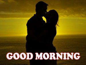 Girlfriend Good Morning Photo Wallpaper Pictures Free HD