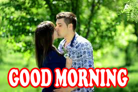 Girlfriend Good Morning Photo Images Pictures HD Download