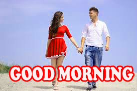 Girlfriend Good Morning Pictures Images Photo Download