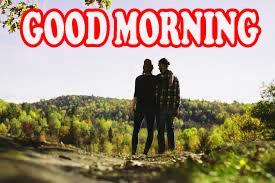 Girlfriend Good Morning Pictures Wallpaper Photo Free Download
